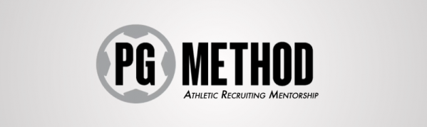 PGMethodlogo_white9e1899